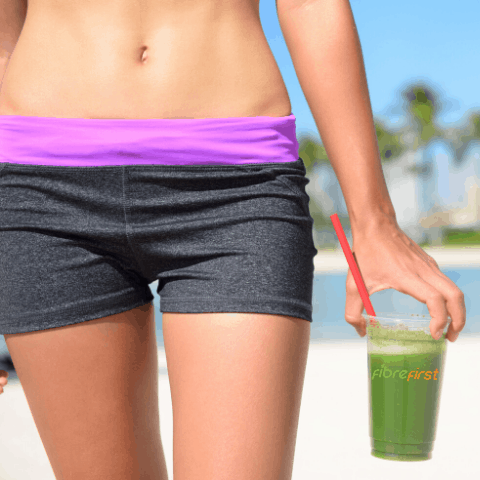 Health Benefits of Body Cleanse