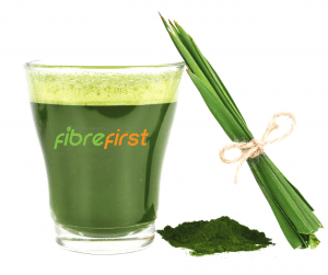 Wheatgrass is a staple ingredient in most health foods and supplement because it offers a lot of benefits to the body.