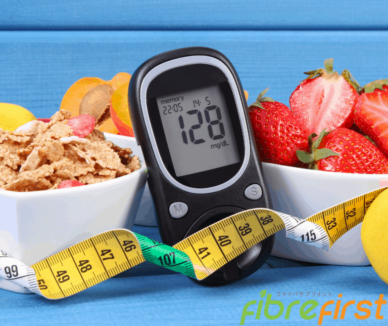 Natural Ways to Lower Blood Sugar Levels